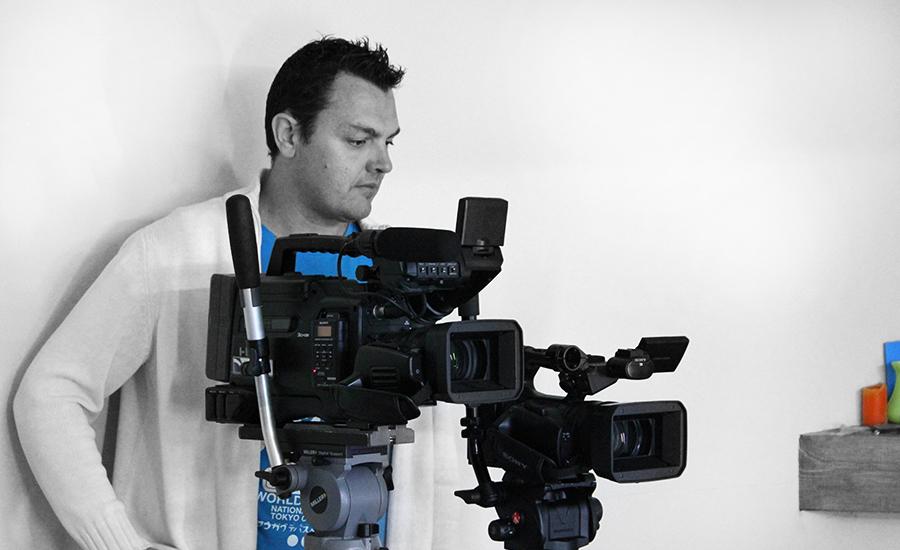 Freelance de la imagen y las nuevas tecnologías
