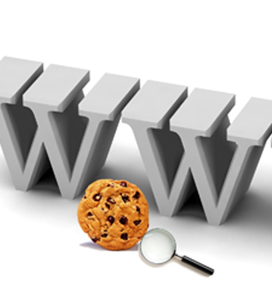 internet-cookies_0